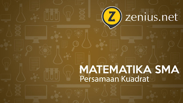 7. Zenius Education (78 Ribu Subscriber)