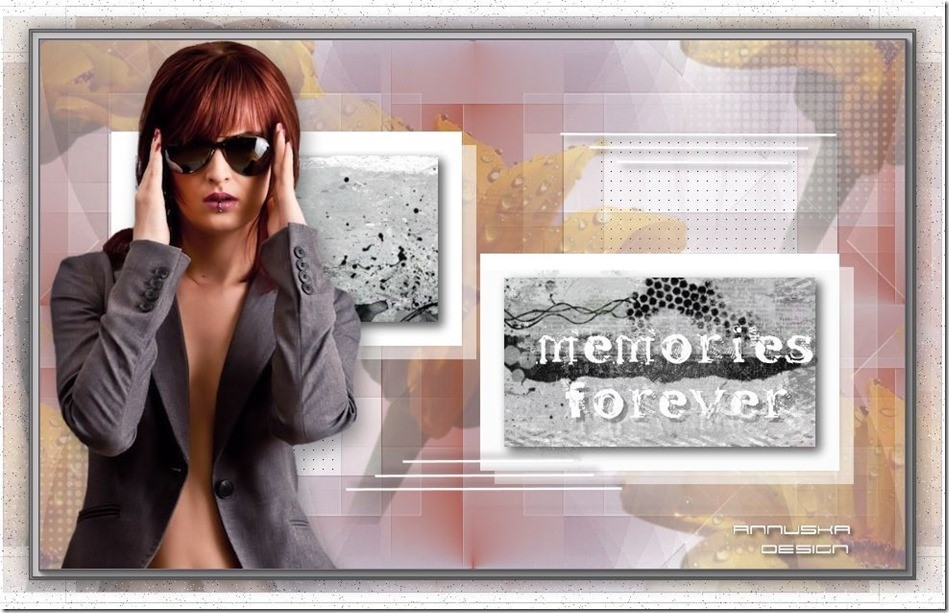 http://felinec31.e-monsite.com/pages/mes-tutoriels-b-1/tutoriels-page-2/memories-forever/