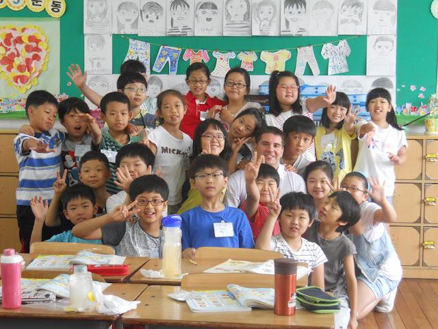 Kosakata Nama-nama Mata Pelajaran Sekolah Dalam Bahasa Inggris - Daily English Vocabulary #42