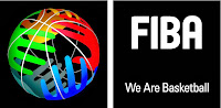 Image result for MABO ref basketballmanitoba.ca