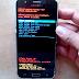 Desbloquear \ hard reset Samsung Galaxy J1, J2, J3, J5 y J7