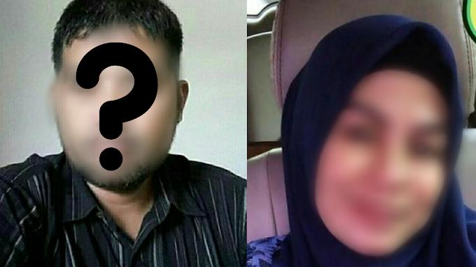 Dosen UNM Diamankan, Diduga Terlibat Pembunuhan PNS UNM Asal Sinjai