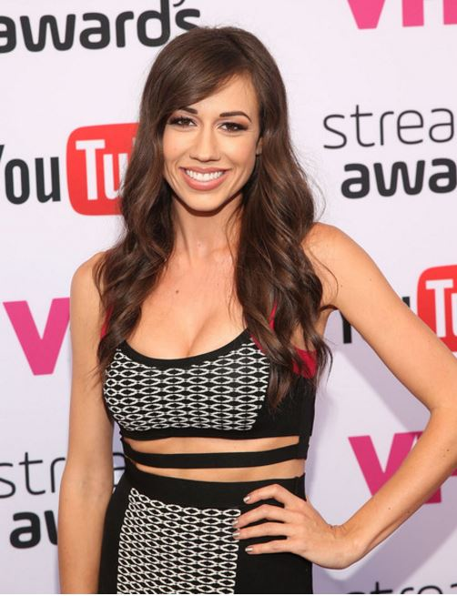 Best vLoggers on YouTube