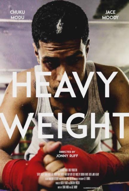 Peso pesado, film