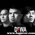 Download Lagu Dewa 19 Terbaru Mp3 Full Album Lengkap Terpopuler dan Terbaik | Lagurar