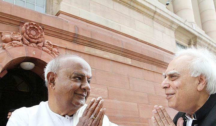 karnataka-election-hd-devagowda