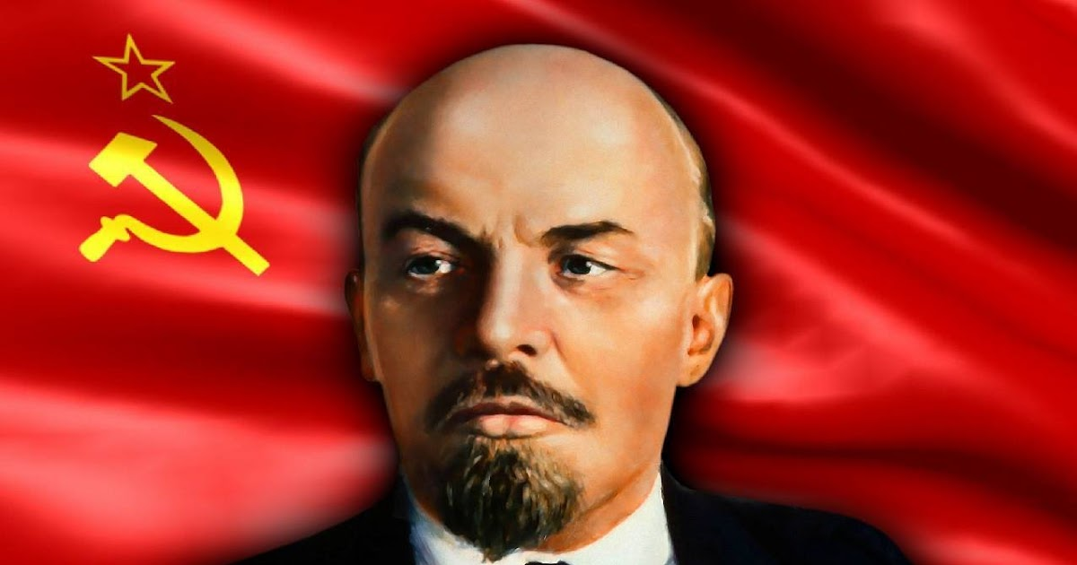 lenin essay Find essay examples essay writing service among the most important actors in this revolution was vladimir lenin who played a significant role in it as its leader.