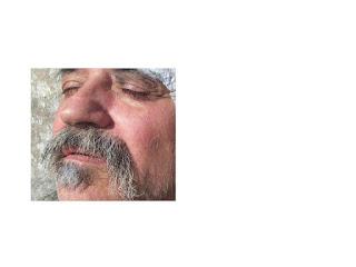 Resultado de imagen para ruben vedovaldi