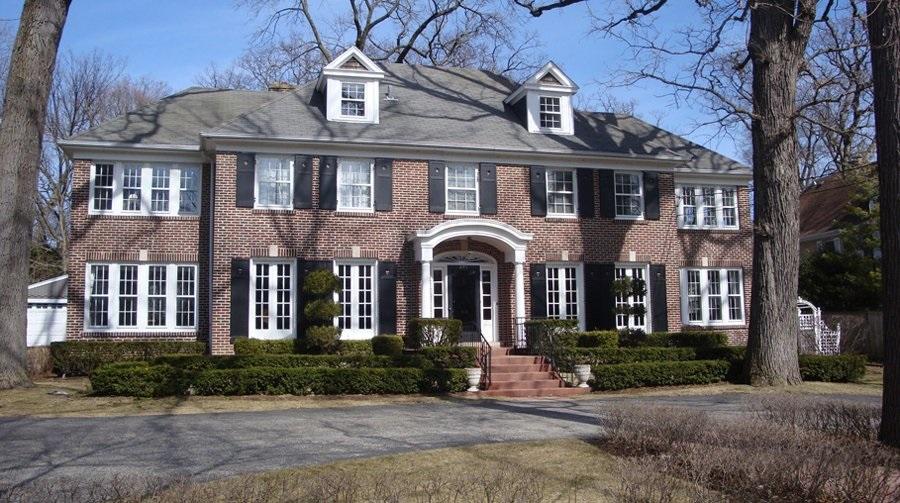 ver fotos de casas bonitas escoja y vote por sus fotos de casas bonitas preferidas