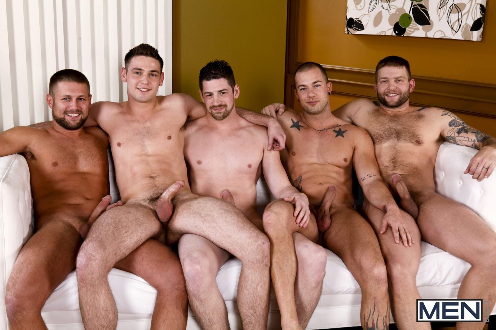 Men who need bras