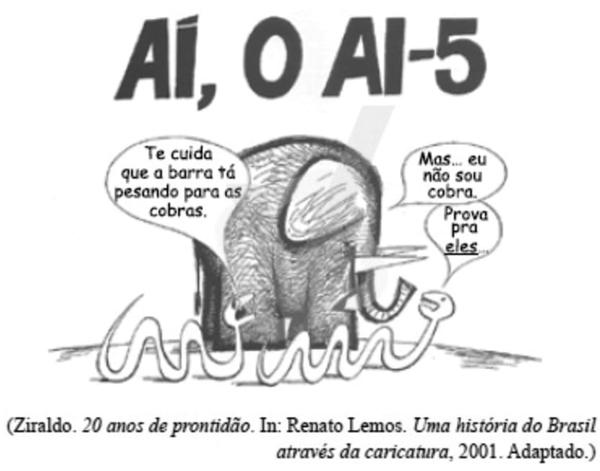 ai o ai-5