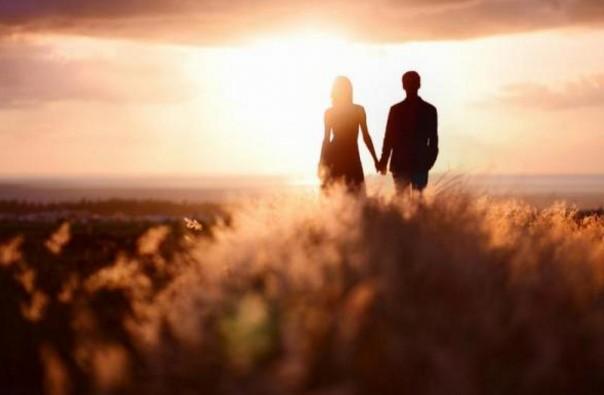 10 συμβουλές που θα βοηθήσουν τη σχέση σου να αντέξει στο χρόνο!