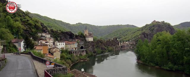 Ambialet - Francia