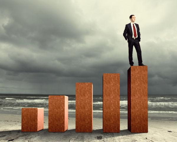 Kenali 5 Jenis Motivasi Ini dan Jadilah Manusia Yang Beruntung di Masa Depan
