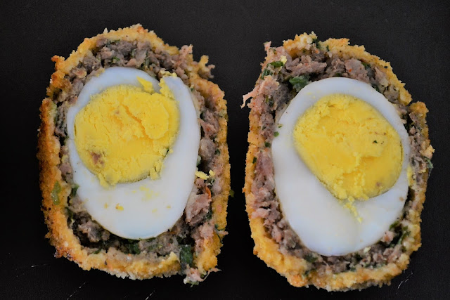 oven_baked_scotch_eggs2