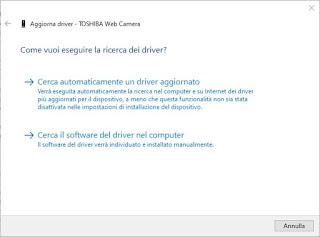 Driver Windows