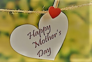 Happy Mother Day Images, Wishes, Greetings Free Download 4