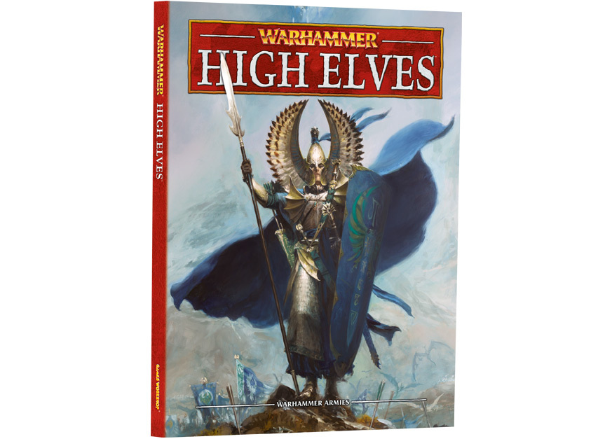 8th pdf elves high edition