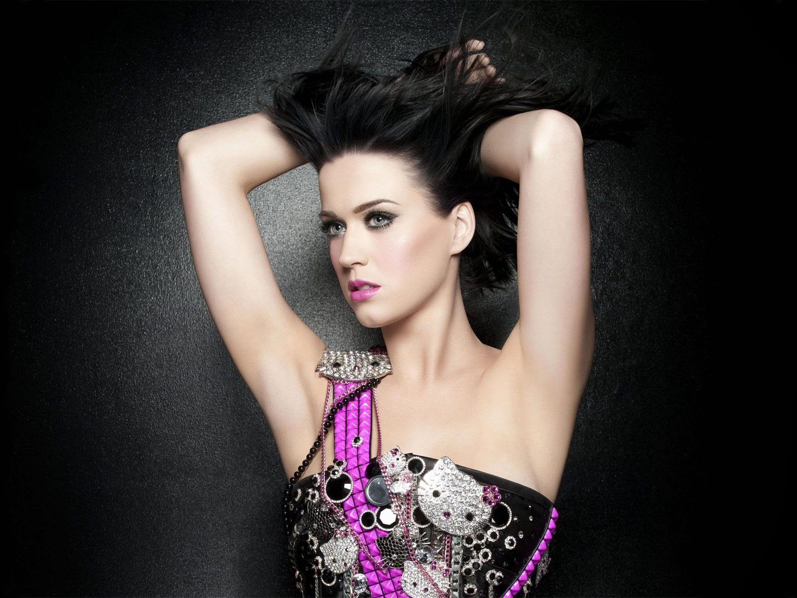 Katy Perry: High Resolution Wallpaper: Katy Perry HD Wallpapers