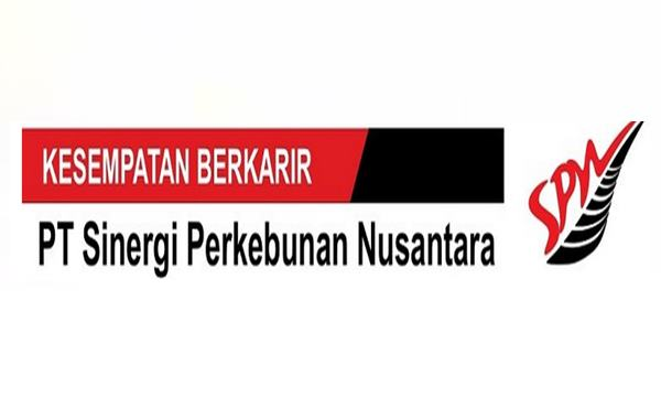 Hasil gambar untuk PT Sinergi Perkebunan Nusantara (SPN)
