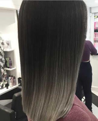 warna rambut grey_32100045
