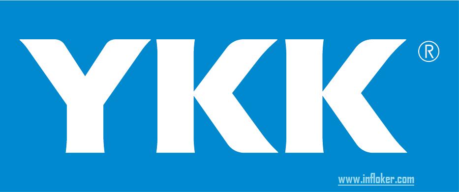 Lowongan Operator Produksi Terbaru PT YKK Zipco Indonesia