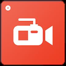 Download AZ Screen Recorder Premium Pro APK Terbaru