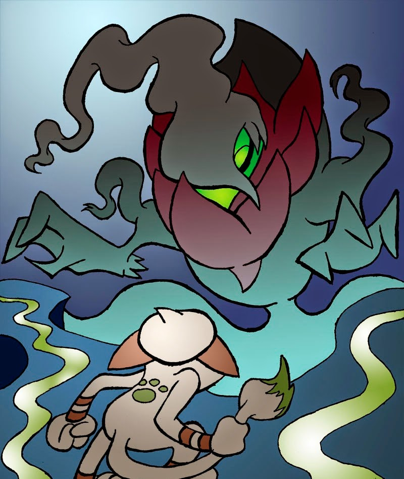 http://pokemons-super-warioman.blogspot.com/2014/08/los-mejores-ataques-pokemon.html