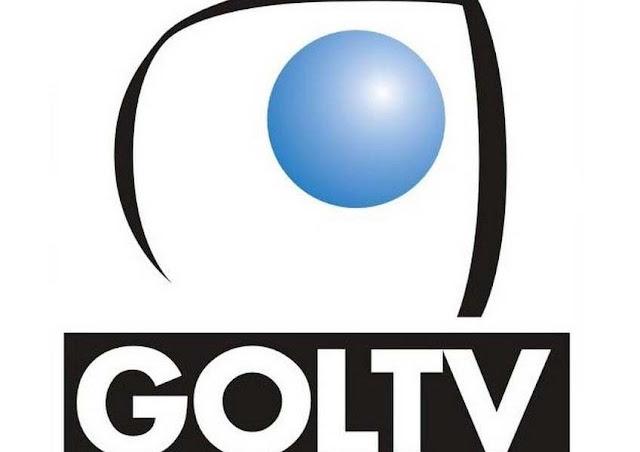 GolTV es un canal de televisión por suscripción latinoamericano de origen uruguayo dedicado exclusivamente a la emisión en vivo de partidos de fútbol, el cual es propiedad de Tenfield. En Montevideo, Uruguay se encuentra Tenfield SA Broadcasting Corporation que es la empresa matriz de Gol TV. sus fundadores son: Francisco Casal, Enzo Francescoli y Nelson Gutiérrez.