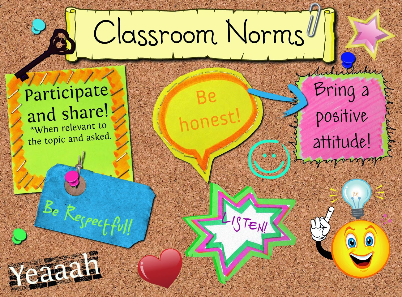itt group theory sp2750 wed am unit 1 journal 1 classroom norms. Black Bedroom Furniture Sets. Home Design Ideas
