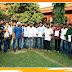 मधेपुरा: काला दिवस पर जोरदार तरीके से उपस्थिति दर्ज कराएगी छात्र राष्ट्रीय जनता दल