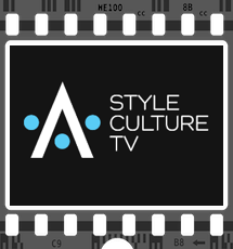 Style Culture TV Roku Channel