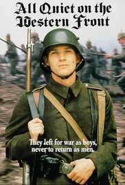 Watch All Quiet on the Western Front Online Free 1979 Putlocker
