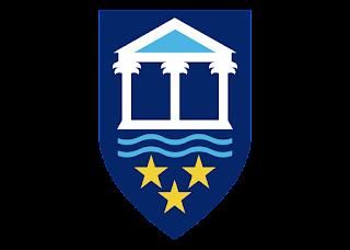 CIBA Logo Vector