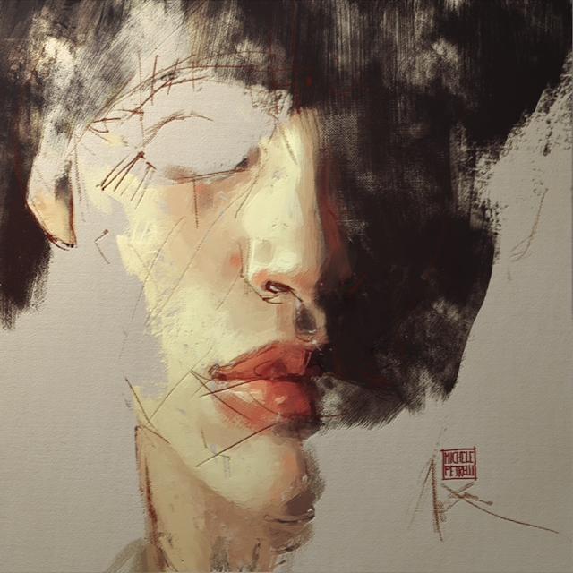 portrait 202