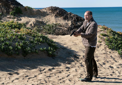 Fear the Walking Dead - E02 E03 - Ouroboros
