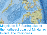 https://sciencythoughts.blogspot.com/2017/04/magnitude-53-earthquake-off-northeast.html