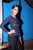 Pooja Hegde ~  Exclusive 046.JPG