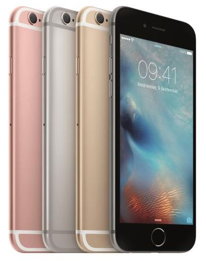 globe business plan iphone 6s reviews