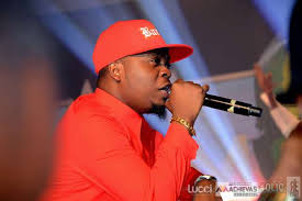 Olamide : i will not pay any international artiste to do a song with