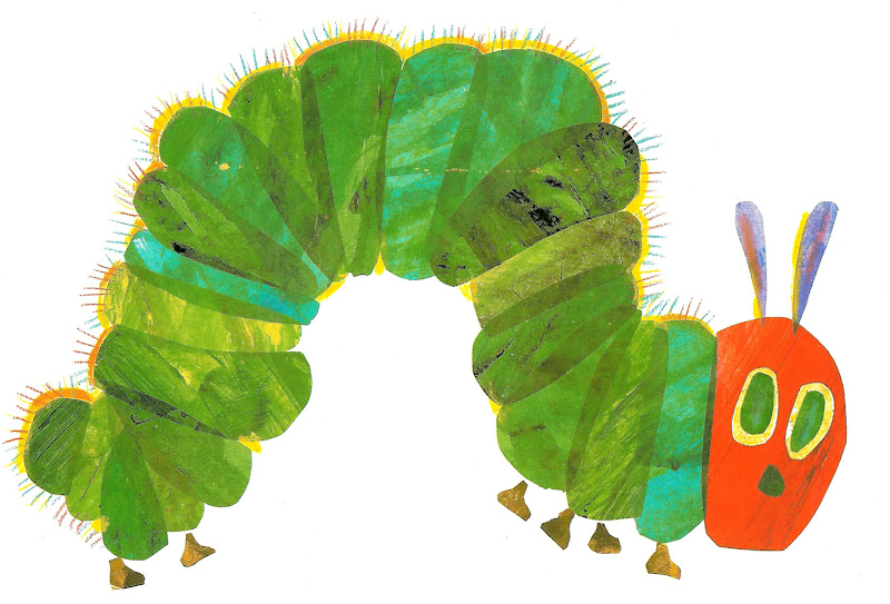 make it cozee free hungry caterpillar printable rh makeitcozee blogspot com Caterpillar Clip Art Party Clip Art
