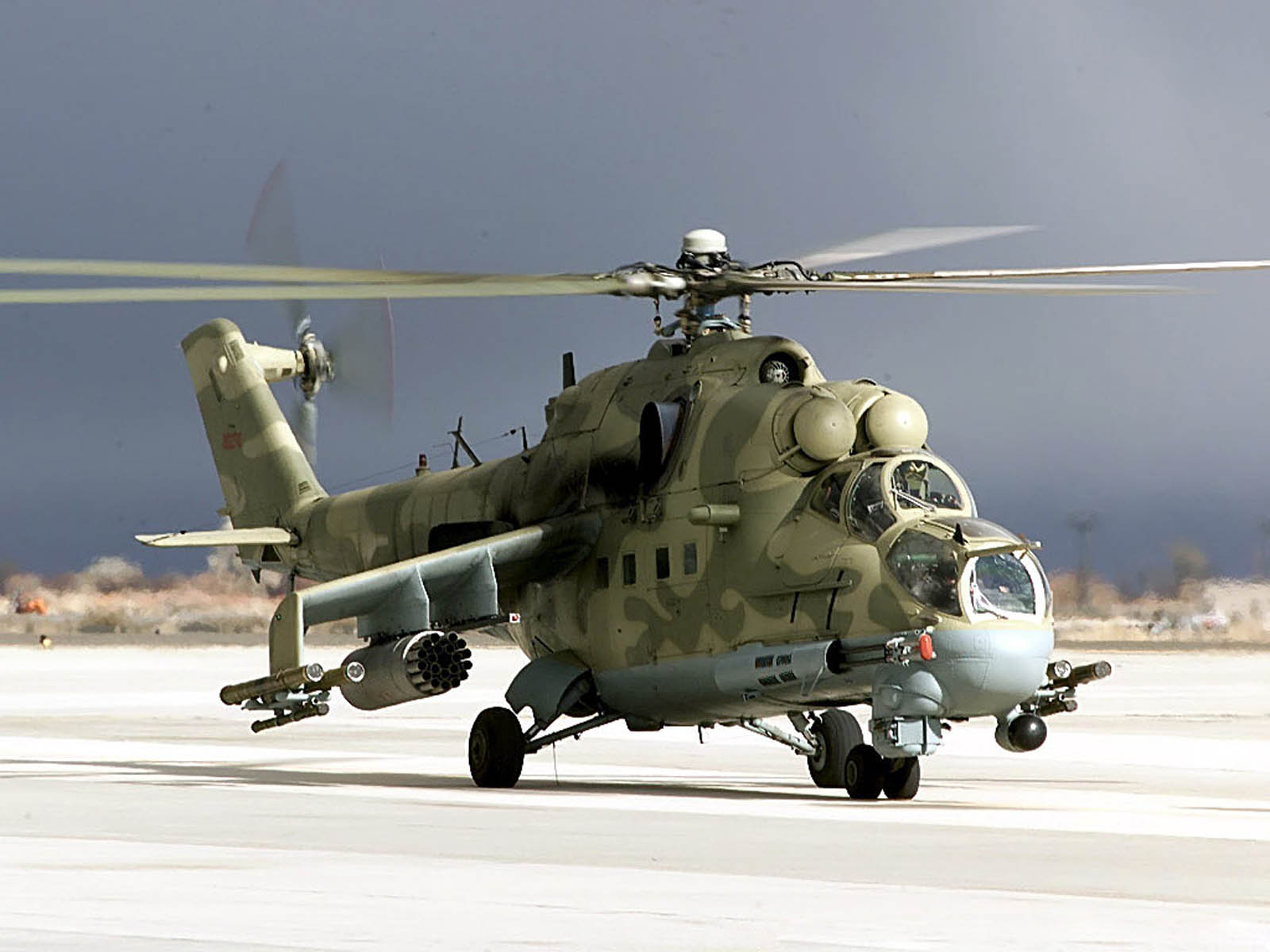 wallpapers military helicopter wallpapers. Black Bedroom Furniture Sets. Home Design Ideas