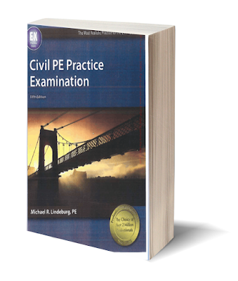garrison asian edition practice exam solution Download garrison noreen brewer managerial accounting 13th edition solutions garrison noreen brewer managerial pdf explanation example 1 assume a business produces clothing.