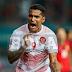 Hasil Pertandingan Timnas Indonesia Vs Hongkong Jelang Piala AFF 2018