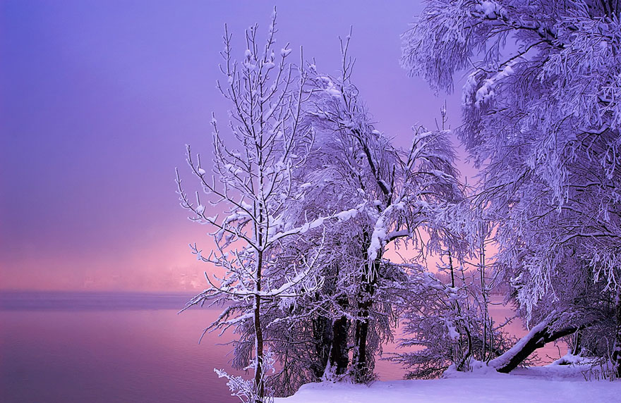 winter-landscapes-14