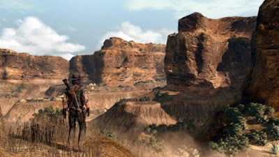 Red Dead Redemption 2 APK DATA for android Download