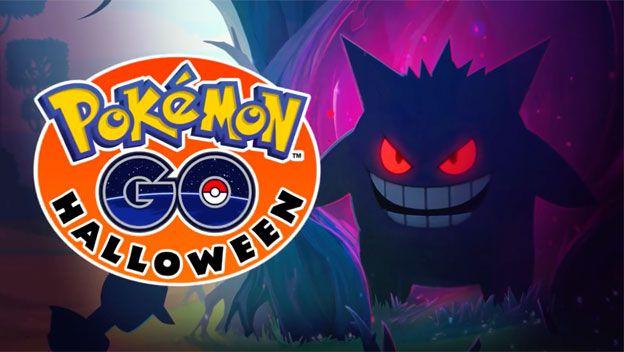 Nintendo habla sobre el estado actual de Pokémon Go 1