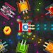 Tải Game Battle.io Mod Full Tiền Vàng Cho Android