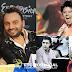 Roménia: Estrelas eurovisivas no lote de jurados do Selecția Națională 2017