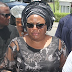 Alameiseigha‎'s Widow Accuses PDP Over Husband's Death